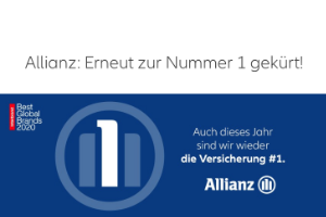 allianz_much_02
