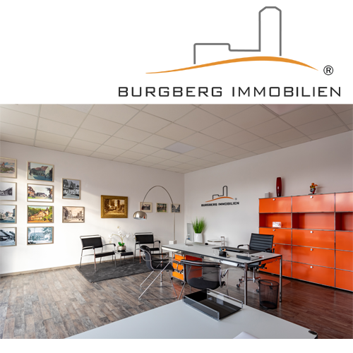 burgberg immobilien